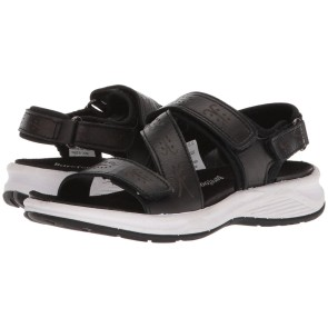 Barefoot Freedom - Womens Olympia Sandals