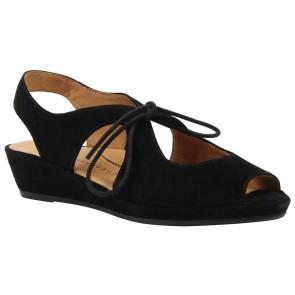 L'Amour Des Pieds - Womens Brettany Sandals