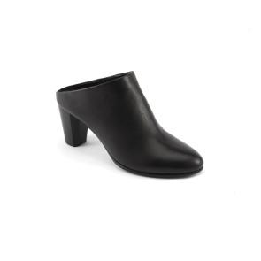 David Tate - Womens Bold Heels