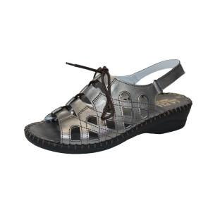 La Plume - Womens Brady Sandals