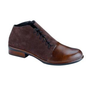 Naot - Womens Camden Boots