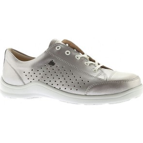 Finn Comfort - Womens Charlotte-soft Sneakers