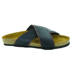 Naot - Womens Cheyenne Sandals