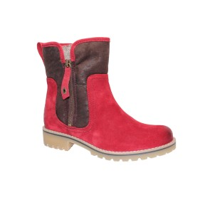 Eric Michael - Womens Denver Boots