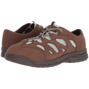 Drew - Womens Andes Sneakers