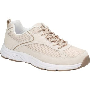 Drew - Womens Athena Sneakers