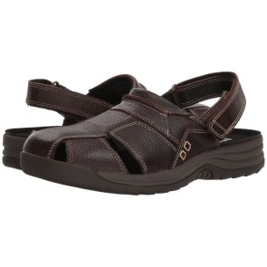 Drew - Mens Barcelona Sandals