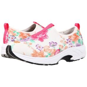 Drew - Womens Blast Sneakers