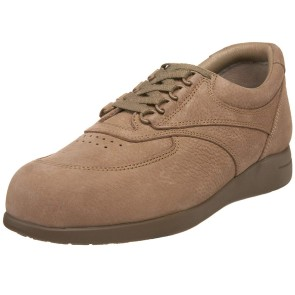 Drew - Womens Blazer Sneakers