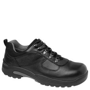 Drew - Mens Boulder Sneakers