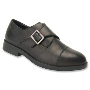 Drew - Mens Canton Oxfords