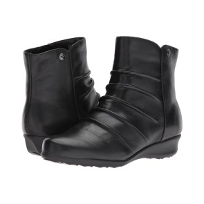 Drew - Womens Cologne Boots