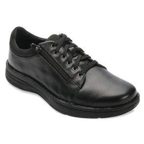 Drew - Mens Dakota Oxfords