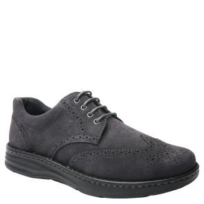 Drew - Mens Delaware Sneakers
