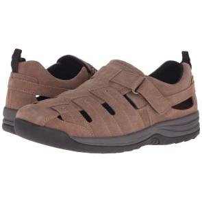 Drew - Mens Dublin Sandals