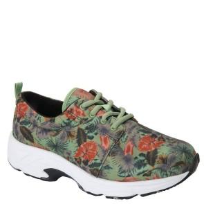 Drew - Womens Excel Sneakers