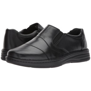 Drew - Mens Fairfield Loafers