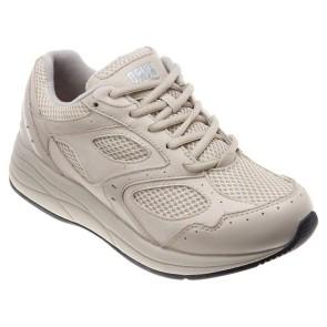 Drew - Womens Flare Sneakers