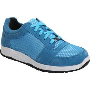 Drew - Womens Gemini Sneakers