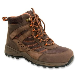 Drew - Womens Glacier Boots