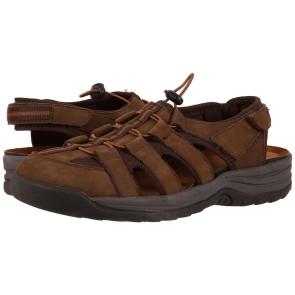 Drew - Mens Hamilton Sandals