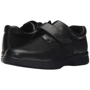 Drew - Mens Journey Ii Sneakers