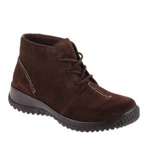 Drew - Womens Krista Boots
