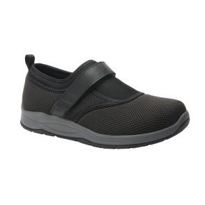 Drew - Womens Morgan Sneakers