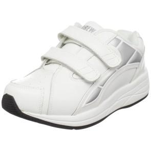 Drew - Womens Motion V Sneakers