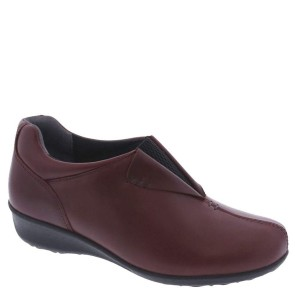 Drew - Womens Naples Loafers