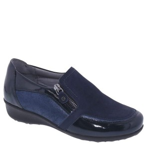 Drew - Womens Padua Loafers