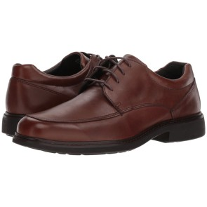 Drew - Mens Park Oxfords