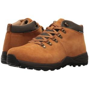 Drew - Mens Peak Boots