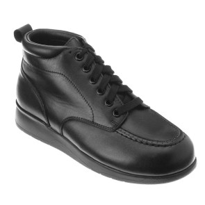Drew - Womens Phoenix Plus Boots