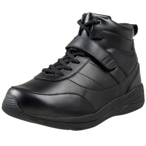 Drew - Mens Pulse Boots