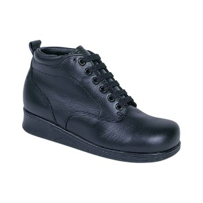 Drew - Womens Sedona Boots