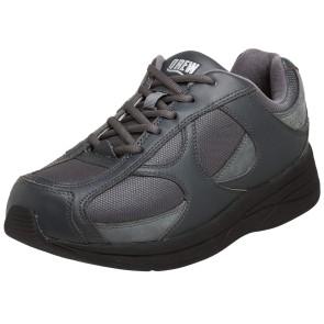 Drew - Mens Surge Sneakers