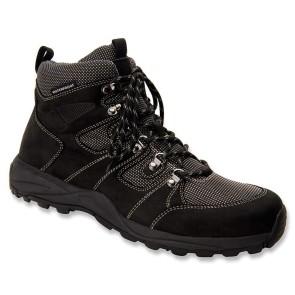 Drew - Mens Trek Boots