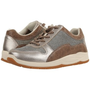 Drew - Womens Tuscany Sneakers