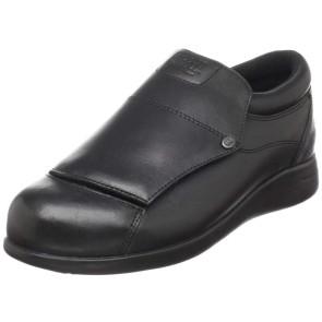 Drew - Womens Victoria Sneakers