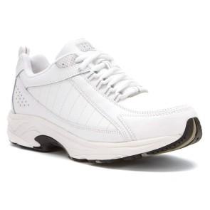 Drew - Mens Voyager Sneakers
