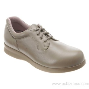 Drew - Mens Zip Ii Oxfords
