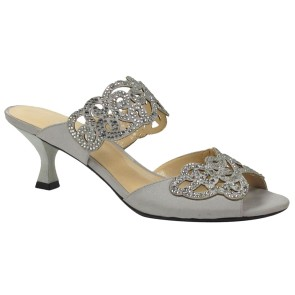 J. Renee - Womens Francie Sandals