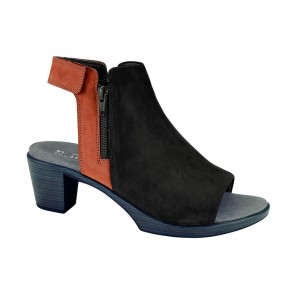 Naot - Womens Favorite Boots