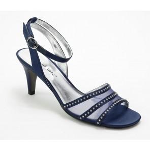 David Tate - Womens Giada Heels