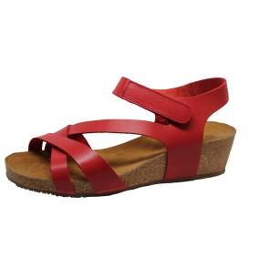Eric Michael - Womens Havana Sandals