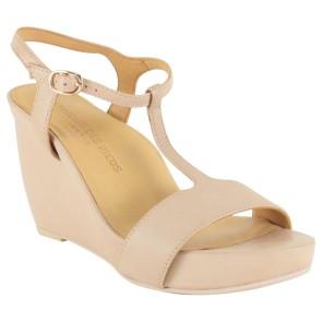 L'Amour Des Pieds - Womens Idelle Sandals