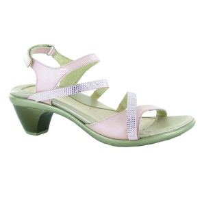 Naot - Womens Innovate Sandals