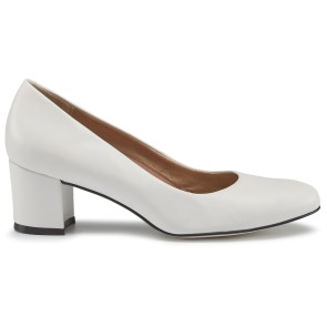 Walking Cradles - Womens Jessica Pumps