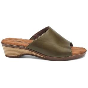Walking Cradles - Womens Kerry Sandals